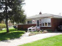 Home for sale: 2352 George Avenue, Ypsilanti, MI 48198