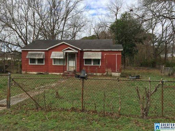 3014 Walnut Ave., Anniston, AL 36201 Photo 2