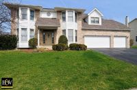 Home for sale: 1415 Heron Dr., Antioch, IL 60002