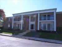 Home for sale: 1042 Woodbridge, Saint Clair Shores, MI 48080