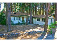 Home for sale: 1073 Mercury Way, Crestline, CA 92325