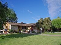 Home for sale: 11 Hillside Avenue, Weiser, ID 83672