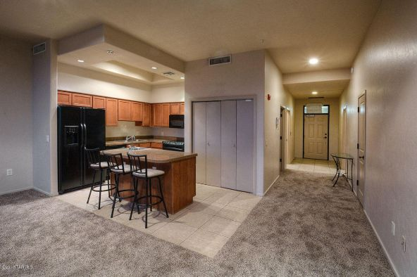 446 N. Campbell Avenue, Tucson, AZ 85716 Photo 6