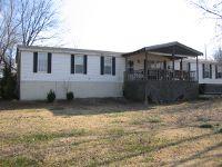 Home for sale: 112 Pecan Dr., Spavinaw, OK 74366