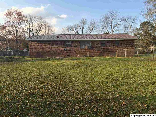 70 Dean Rd., Boaz, AL 35957 Photo 19