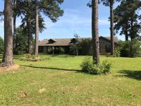 Home for sale: 2174 Turpin Rd. N.E., Brookhaven, MS 39601