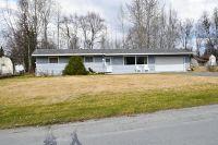 Home for sale: 354 W. Riverview Avenue, Soldotna, AK 99669