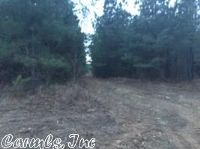 Home for sale: Amity, AR 71921