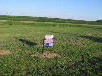 Home for sale: Lot 10 South Pointe Estate, Logan, IA 51546