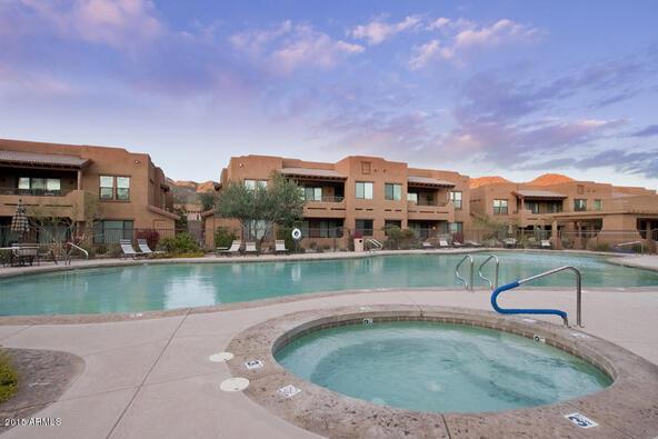 13450 E. Via Linda Dr., Scottsdale, AZ 85259 Photo 12