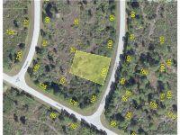Home for sale: 8259 Dittmar St., Port Charlotte, FL 33981