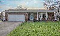 Home for sale: 10351 Rene Dr., Clio, MI 48420