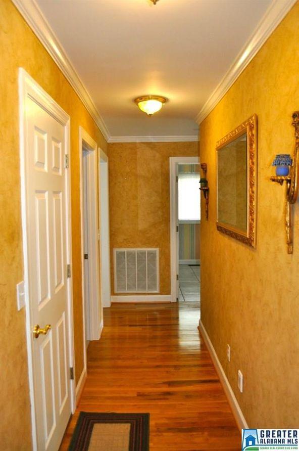 3922 Westover Rd., Westover, AL 35147 Photo 11