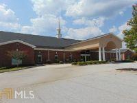 Home for sale: 88 Brand Rd., Loganville, GA 30052