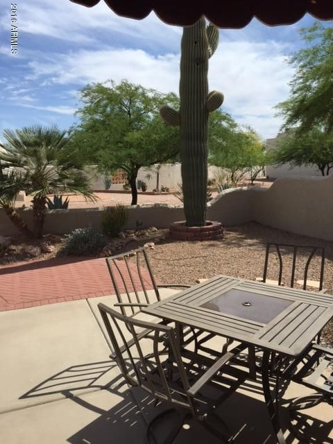 8869 E. Greenview Dr., Gold Canyon, AZ 85118 Photo 22