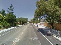 Home for sale: Sonoma Hwy., Sonoma, CA 95476