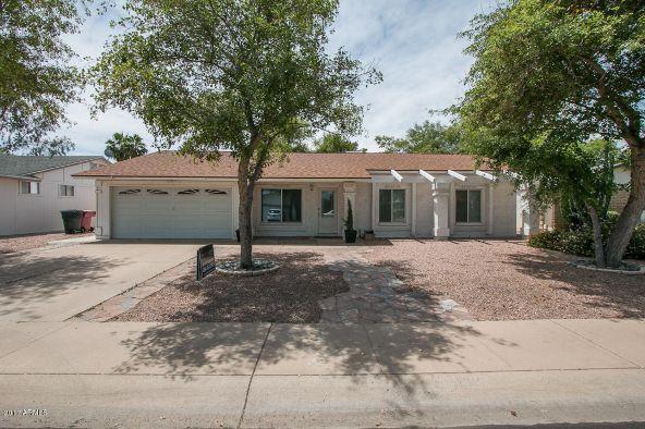 8831 E. Altadena Avenue, Scottsdale, AZ 85260 Photo 1