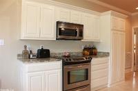 Home for sale: 86 Largo Dr., Hot Springs Village, AR 71909