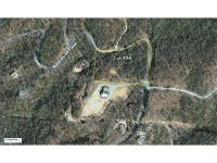 Home for sale: 35a Kentwood Ln., Pisgah Forest, NC 28768