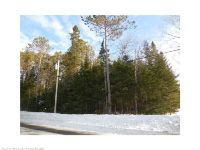 Home for sale: Tbd Long Pond Rd., Jackman, ME 04945