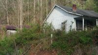 Home for sale: 1001 Hwy. 70, Blackwater, VA 24221