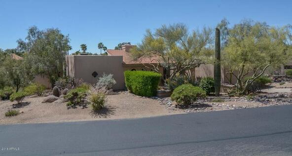 3002 Ironwood Rd., Carefree, AZ 85377 Photo 41