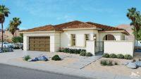 Home for sale: 74502 Tesla Dr., Palm Desert, CA 92211