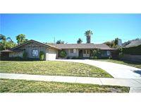 Home for sale: 15572 Los Altos Dr., Hacienda Heights, CA 91745