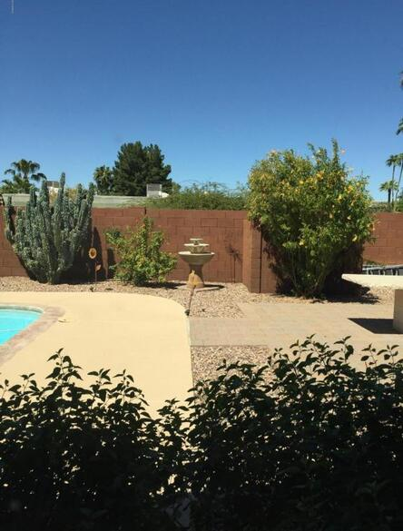 512 E. Canterbury Ln., Phoenix, AZ 85022 Photo 29