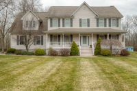 Home for sale: 19 Lexington, East Fishkill, NY 12590