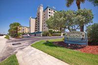 Home for sale: 1125 Hwy. A1a #901, Satellite Beach, FL 32927