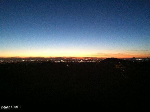 3845 N. Hawes Rd., Mesa, AZ 85207 Photo 20
