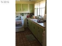 Home for sale: 974 N.E. Cedar St., Roseburg, OR 97470