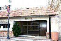 Home for sale: 10456 N. 83rd Avenue, Peoria, AZ 85345