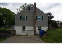 Home for sale: 231 Connecticut Blvd., Montville, CT 06370
