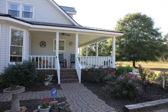 1135 Greasy Cove Rd. S.W., Eva, AL 35651 Photo 6