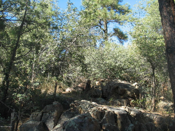 1761 Rolling Hills Dr., Prescott, AZ 86303 Photo 27