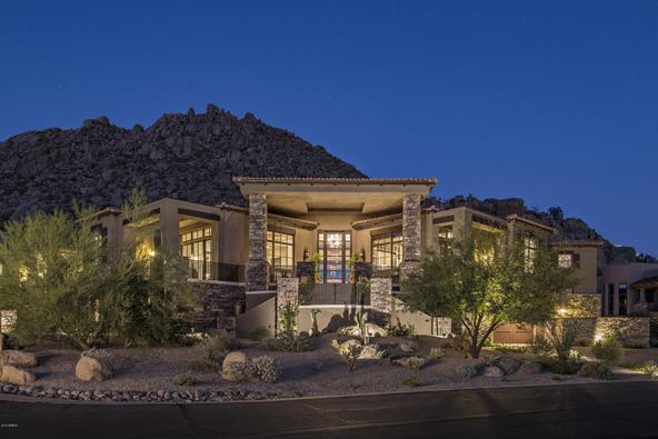 10761 E. Buckskin Trail, Scottsdale, AZ 85255 Photo 29