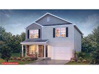 Home for sale: 3020 Green Apple Dr., Dallas, NC 28034