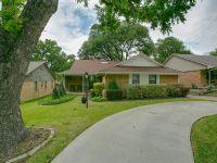 Home for sale: 9011 Westglen Dr., Dallas, TX 75228