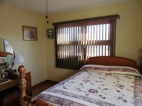 Home for sale: 1805 North Sidney, Kingman, KS 67068