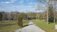 Home for sale: Lot 92 Quail Run Farms, La Grange, KY 40031
