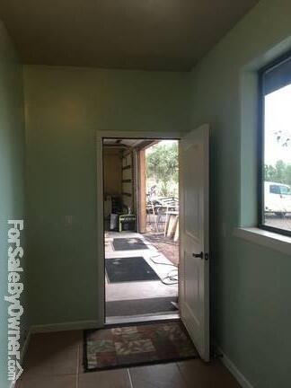 Acr 8159, Vernon, AZ 85920 Photo 40