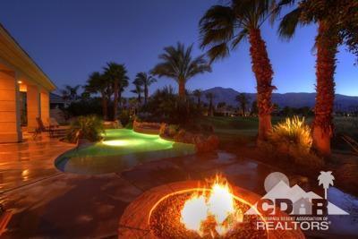 56435 Mountain View Dr. Drive, La Quinta, CA 92253 Photo 40