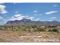 Home for sale: Roadrunner Rd. & 4th Ave., Apache Junction, AZ 85219