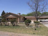 Home for sale: 248 S. River Cave Rd., Camp Verde, AZ 86322