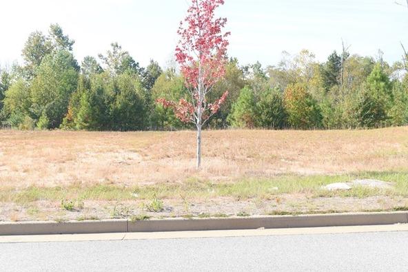 5 Ivy Ln., Phenix City, AL 36867 Photo 1