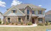 Home for sale: 455 Braddock Rd., Springville, AL 35146