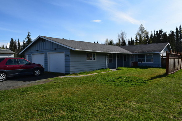105 Walker Ln., Homer, AK 99611 Photo 11