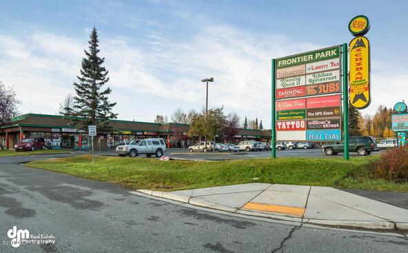2482 E. Tudor Rd., Anchorage, AK 99507 Photo 5